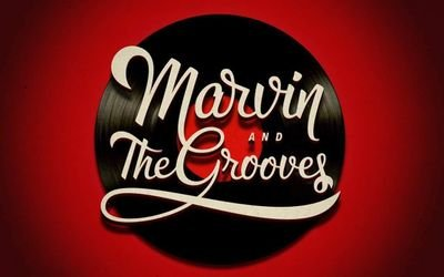 Marvin & The Grooves